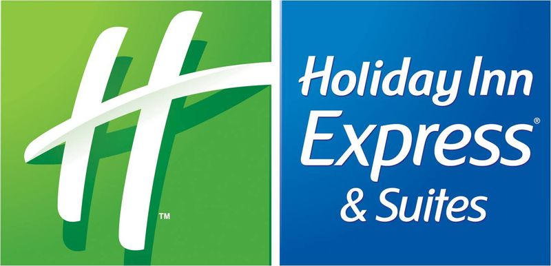 Holiday Inn Express 1