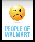 PeopleofWalmart_logo