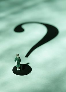Question-mark 1