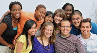 Change-fellowship