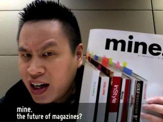 Brainopera-theorycast56IsMineTheFutureOfMagazines225