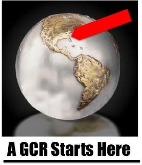 SC Globe 2
