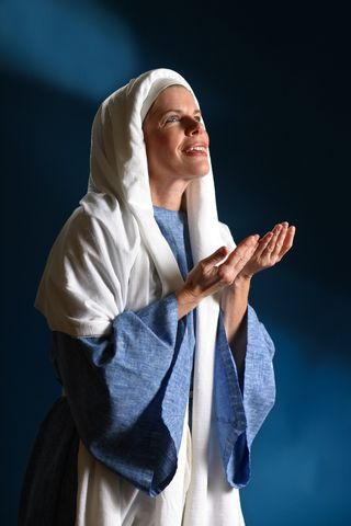 Mary-mother_of_jesus_21