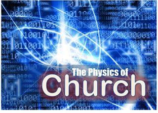 Physicsofchurch