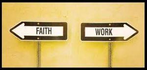 Faithwork