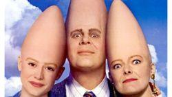 SNL-Coneheads-Movie-jpg