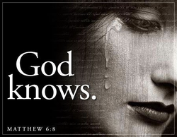 God-knows