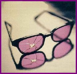 Rose_colored_glassescracked