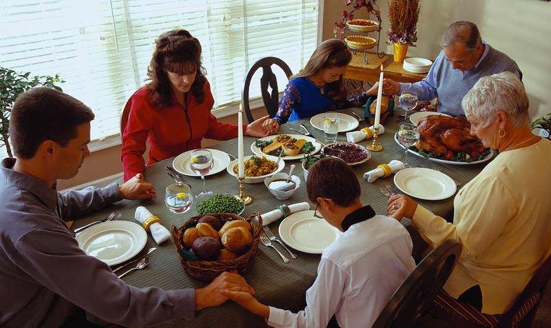 Thanksgiving_prayer