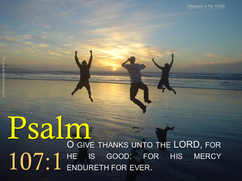 Psalm-107-1